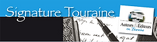 signature touraine copie.png