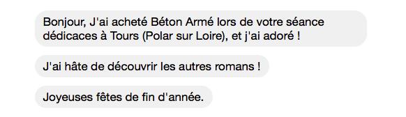 Béton C.Gouron - copie.png