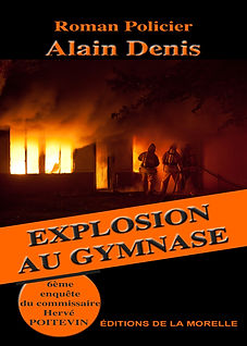 Couverture%20Explosion_edited.jpg