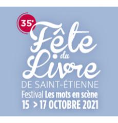 fdl_saint_etienne_2021.png