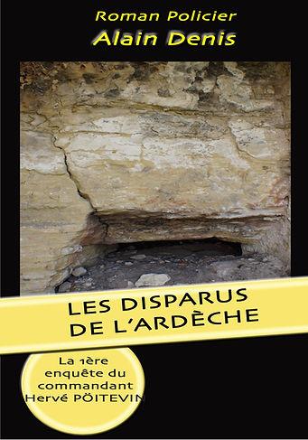 1ère_de_Couverture_jaune1.jpg