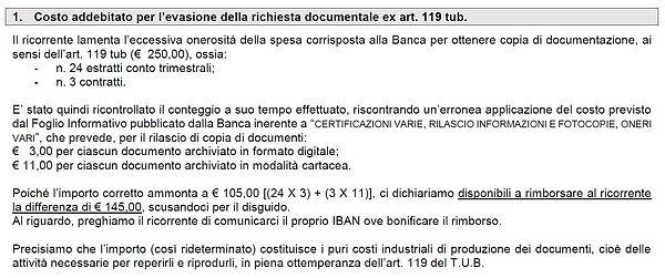 rimborso_spese.JPG