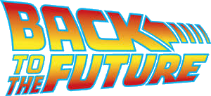back_to_the_future-trasparente.png