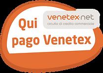 qui-pago-venetex.png