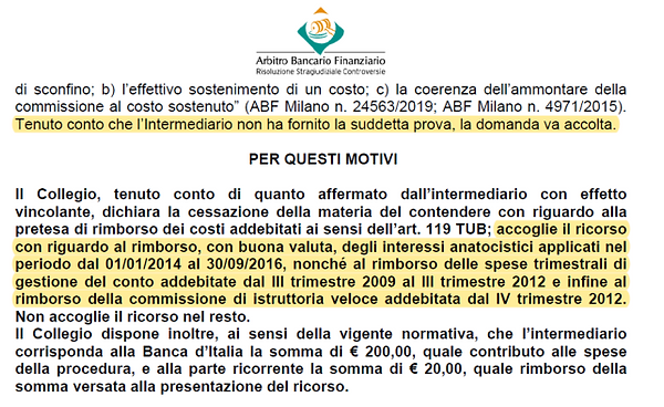 210319-story_telling-decisione.png