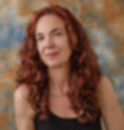 Kristen Sard