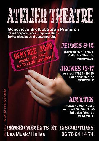 Affiche A4 cours theatre 2020-21.jpg