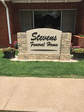 STEVENS.jpg