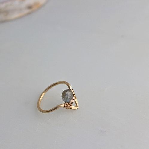Ellena Ring
