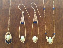 Faiza Collection