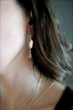 Sigynn Earrings