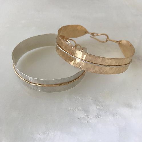 Asmund Bracelete