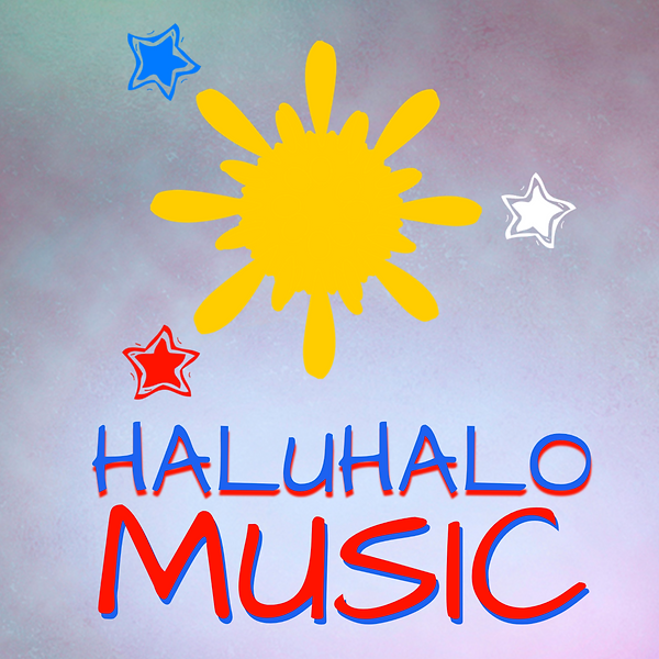 Haluhalo Music (New Logo).png