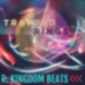 TRAPPED Strings.jpg