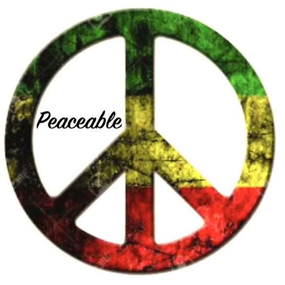 Peaceable Logo.JPG