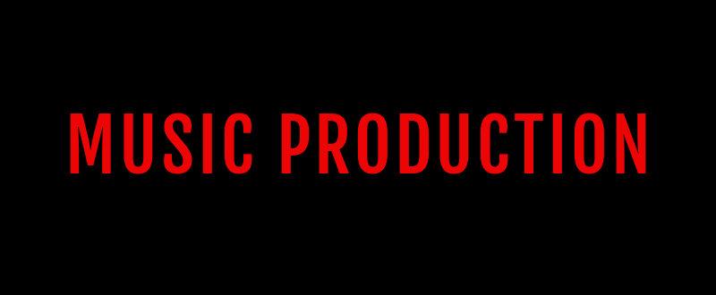 Exclusive License   Custom Music