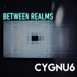 Between Realms.png