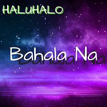 Bahala Na.png