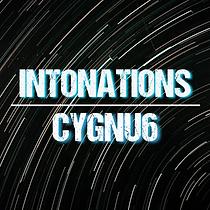 Intonations.png