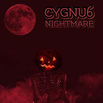 NIGHTMARE Cover Art.JPG