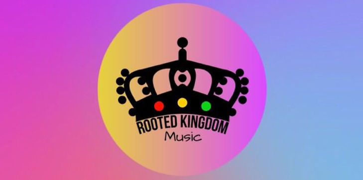 Rooted%20Kingdom%20Banner%202_edited.jpg
