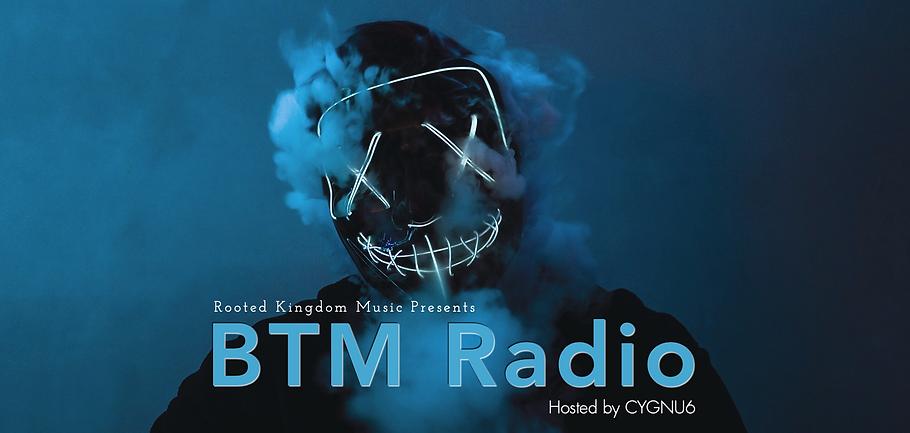 New BTM Radio Logo Banner.png