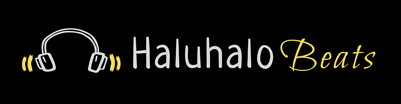 Haluhalo Beats (Banner 2).png