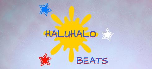 Haluhalo Beats Banner.png