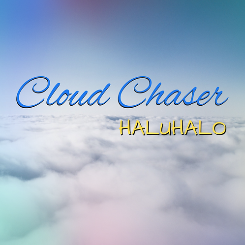 Exclusive License | Cloud Chaser