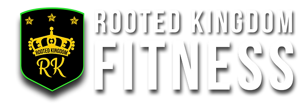 Rooted Kingdom Fitness.png