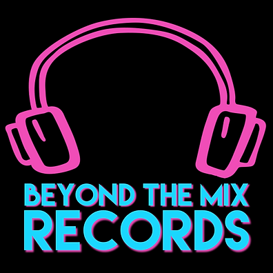 Beyond The Mix Records Logo.png