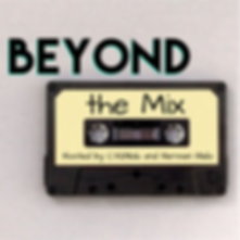 Beyond the Mix Cover Art.png