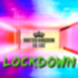 Lockdown Cover Art.png
