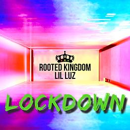 Lockdown Cover Art.png