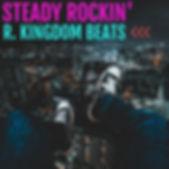 Steady Rockin'.jpg