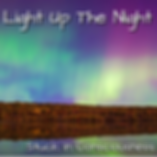 Light Up The Night.png