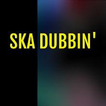 SKA DUBBIN Cover Art.jpg