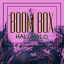 Boom Box.png