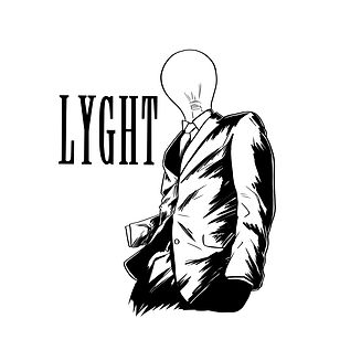 LYGHTshaded.jpg