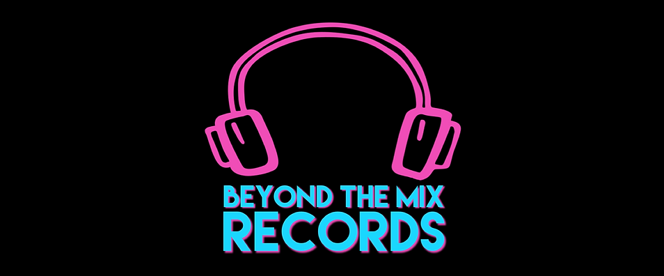 Beyond The Mix Logo Banner.png