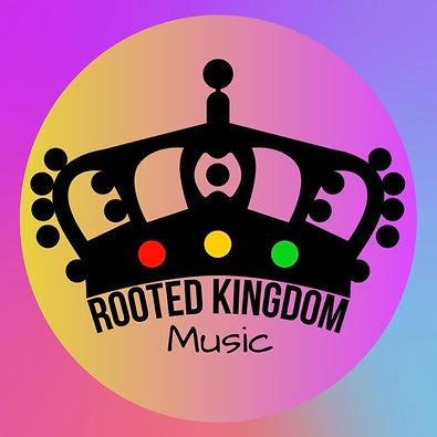 Rooted Kingdom Music Retro 2.jpg