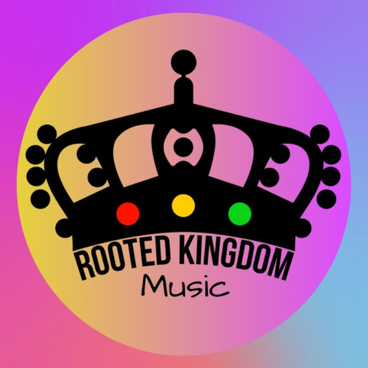 Rooted Kingdom Music