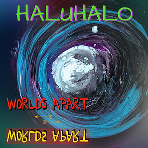 Worlds Apart Cover Art.png