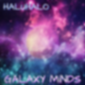 Galaxy Minds.png