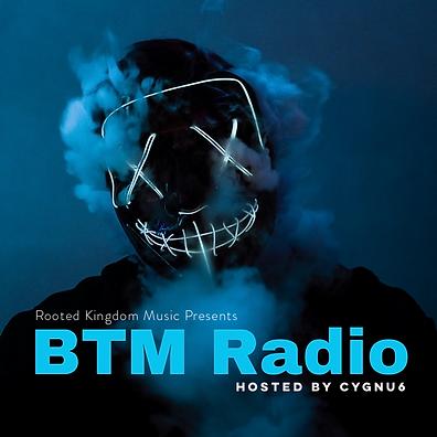BTM Radio New Logo.png