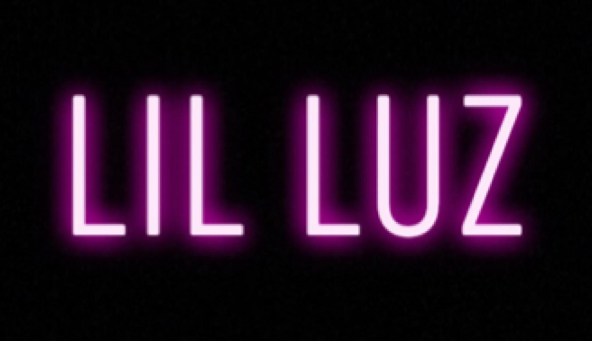 Lil Luz