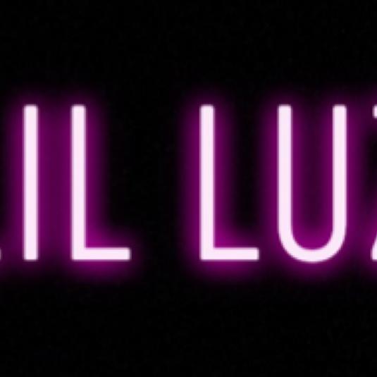 Lil Luz Logo