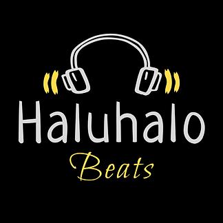 Haluhalo Beats (Square).png