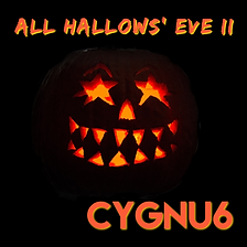 All Hallows' Eve II.png