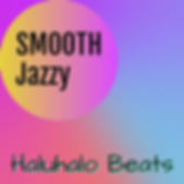 Smooth Jazzy.png